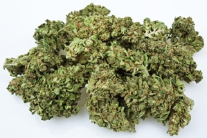 AML Compliance makes banks wary of serving marijuana industry