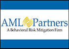 BSA/AML Customer Due Diligence and Know Your Customer Software Solution