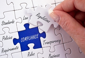 AML Compliance--SURETY Eco, the fully integrated BSA/AML software ecosystem