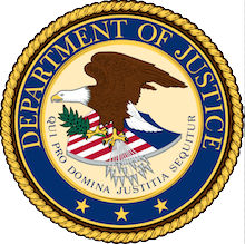 BSA/AML Enforcement: US Department of Justice pursues regulatory action for AML/CTF and BSA/AML issues.