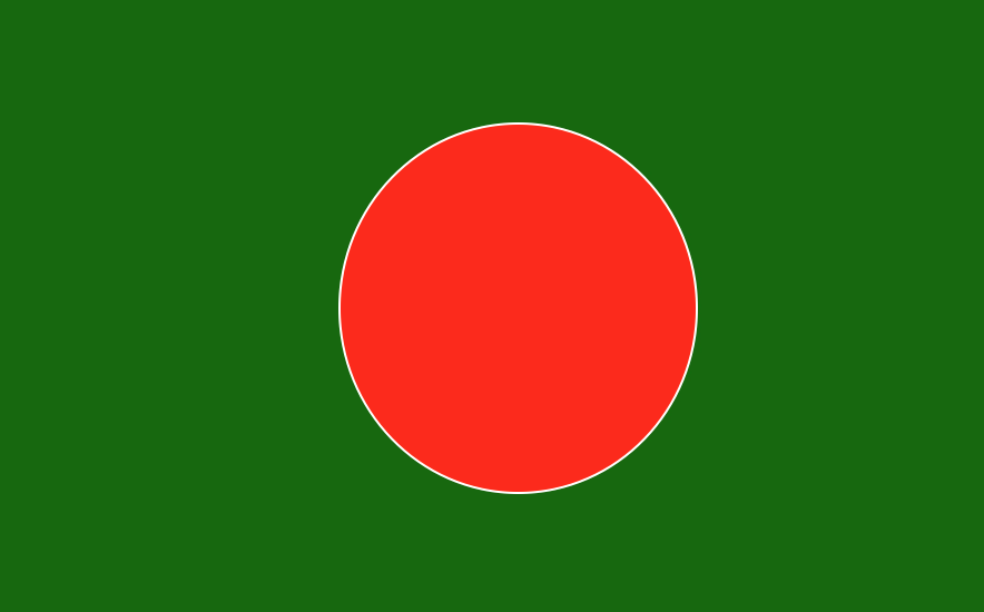 AML Compliance News: Bangladesh bank heist