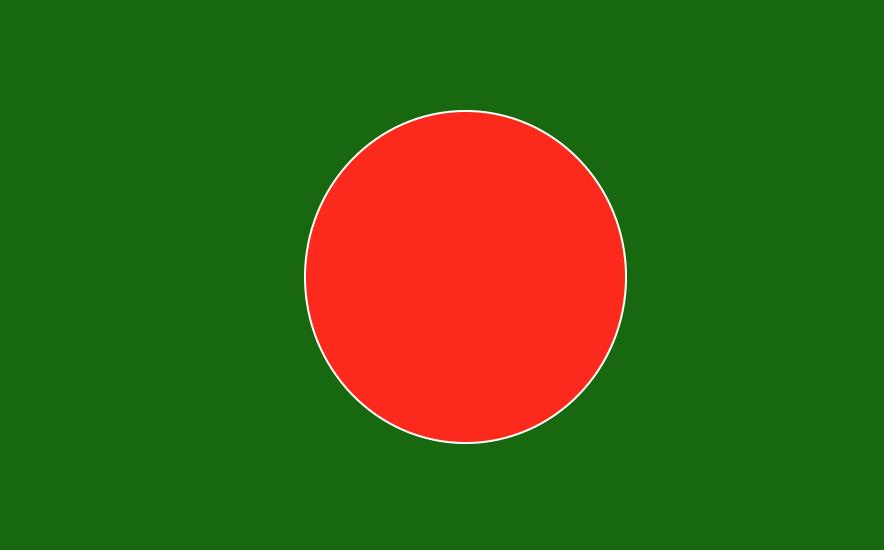 AML Compliance News: Bangladesh bank heist