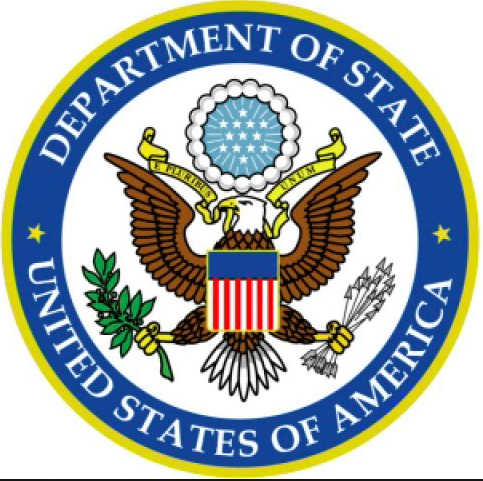 AML/CFT Compliance: Sanctions list of the U.S. State Department