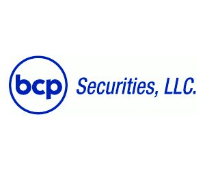 BCP Securities