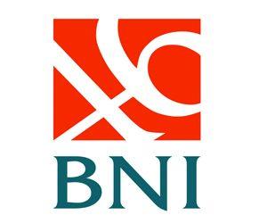 BNI Bank