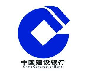 CCB Bank