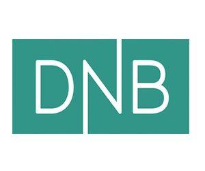 DNB in a box