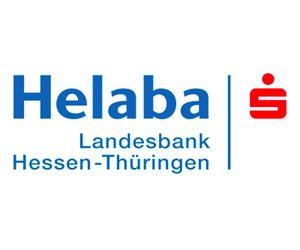 Helaba Bank