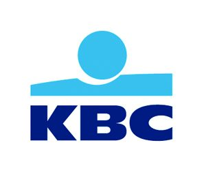 KBC Bank in a box