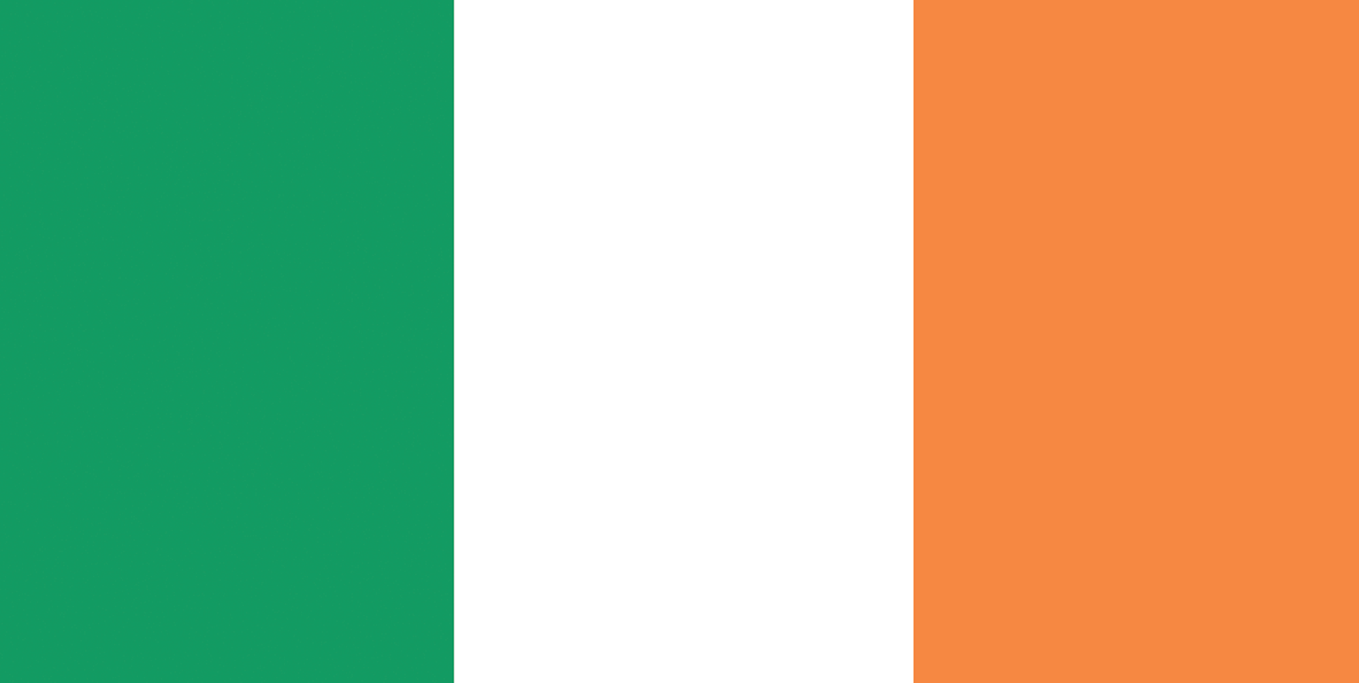 AML/CTF Compliance in Ireland