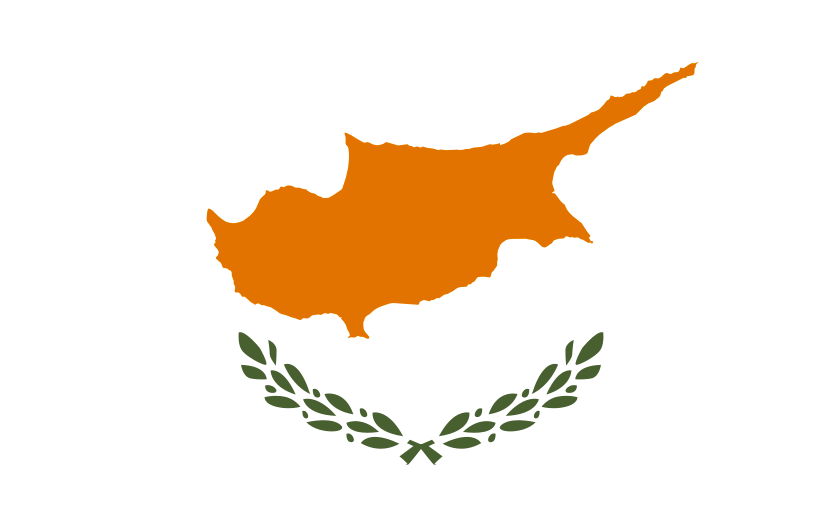 AML Compliance in question in Cyprus