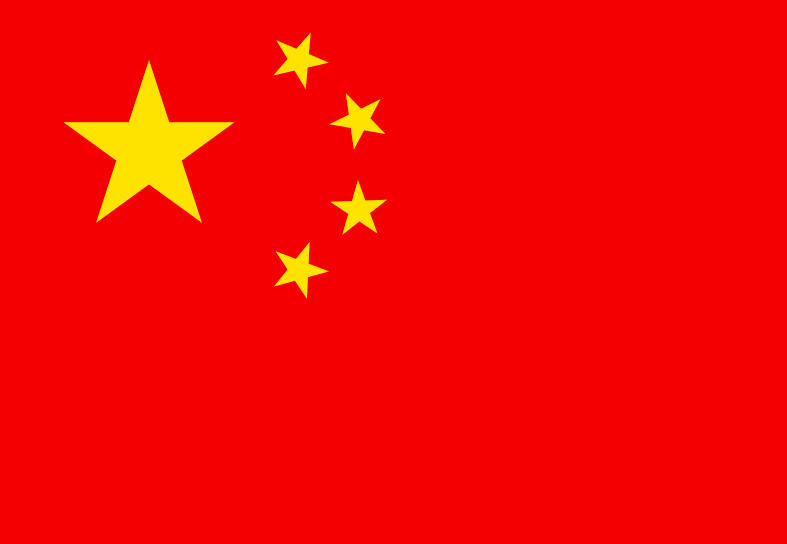 AML and CTF Compliance efforts in China