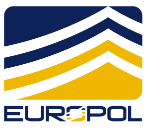 Europol arrests cybercriminal and money launderer