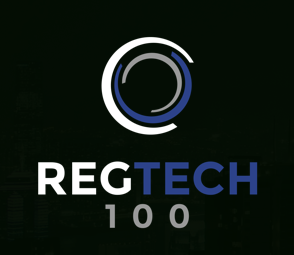 RegTech 100 list names AML Partners a top innovator in RegTech