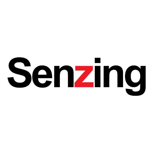 Senzing