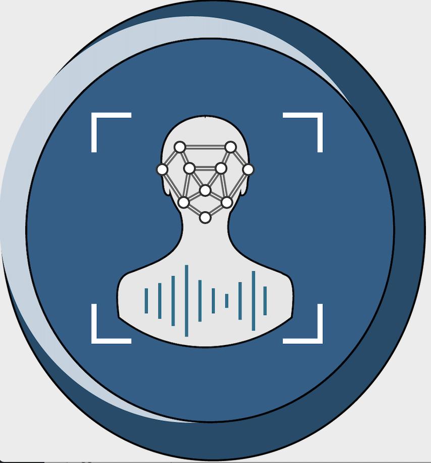 SysFi.ID Logo art