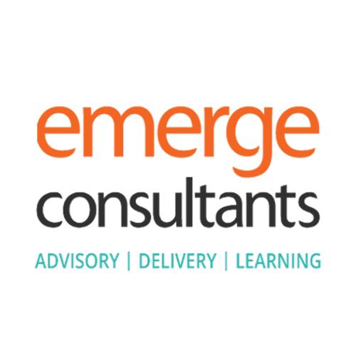 Emerge Consultants