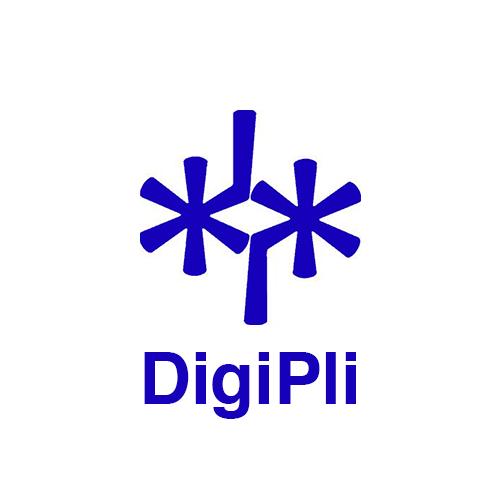 DigiPli